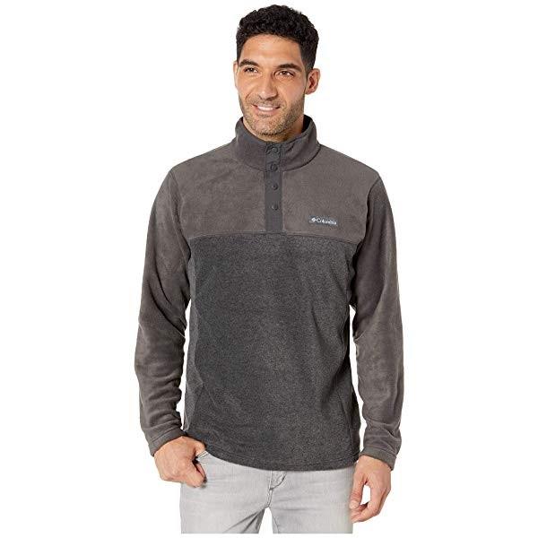 컬럼비아 자켓 코트/Z/ Steens Mountain H