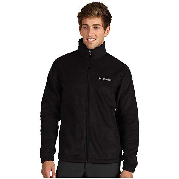 컬럼비아 자켓 코트/Z/ Steens Mountain F