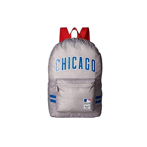 허쉘서플라이 백팩 /Z/ Packable Daypack - C