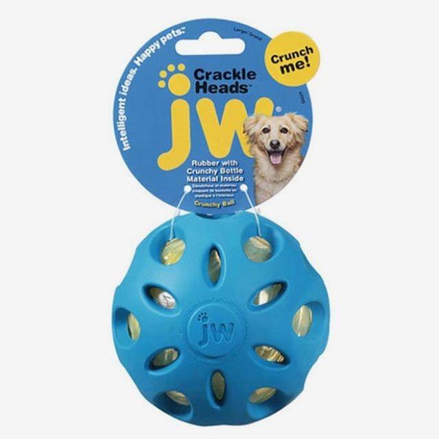 강아지장난감 JW 공장난감(L)