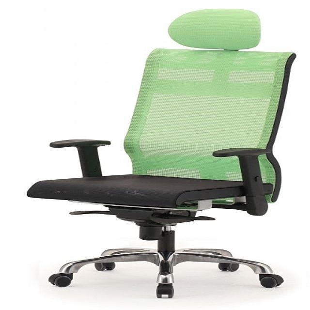 도나우(대)투톤-녹색/알루미늄발