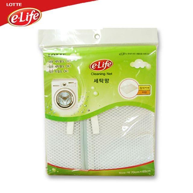 롯데 세탁망 대형세탁망 침대커버세탁망 커튼세탁망