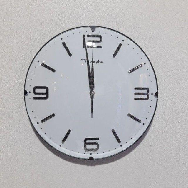 300인덱스벽시계(28)