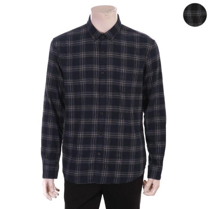 흄 PGD01 셔츠 F-HNF-CSL112-M