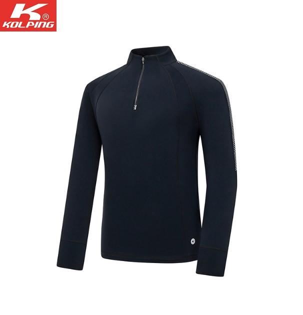 콜핑 PGD01 추동남성집업등산티셔츠 신축성 KQT4491M