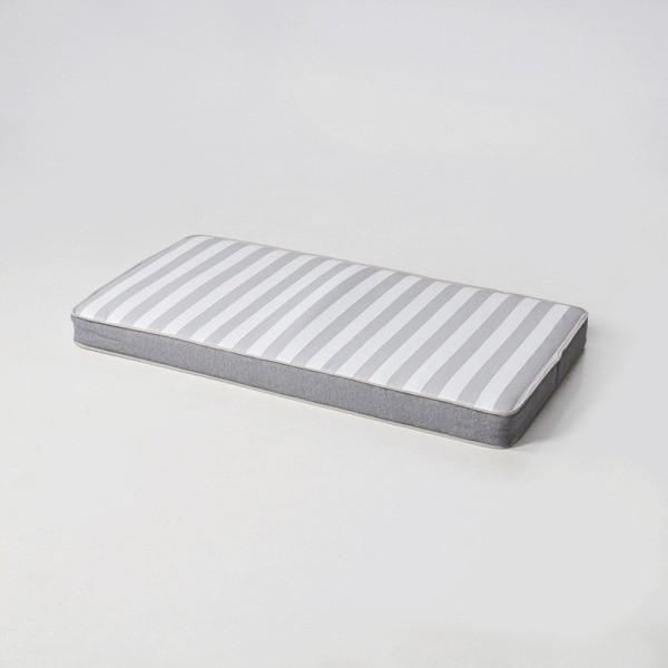 모던하우스 NC02 드림 싱글 S 매트리스 MS011901R