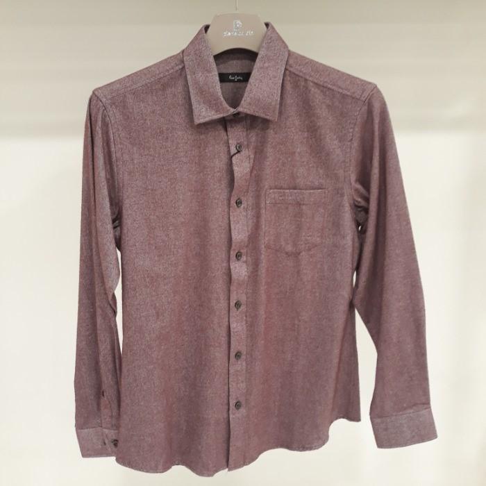 피에르가르뎅 (남성) NC05 가을셔츠 piws3605