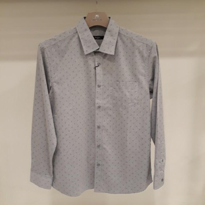 피에르가르뎅 (남성) NC05 가을셔츠4 piws3601