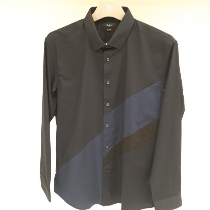 피에르가르뎅 (남성) NC05 가을셔츠4 piws3614