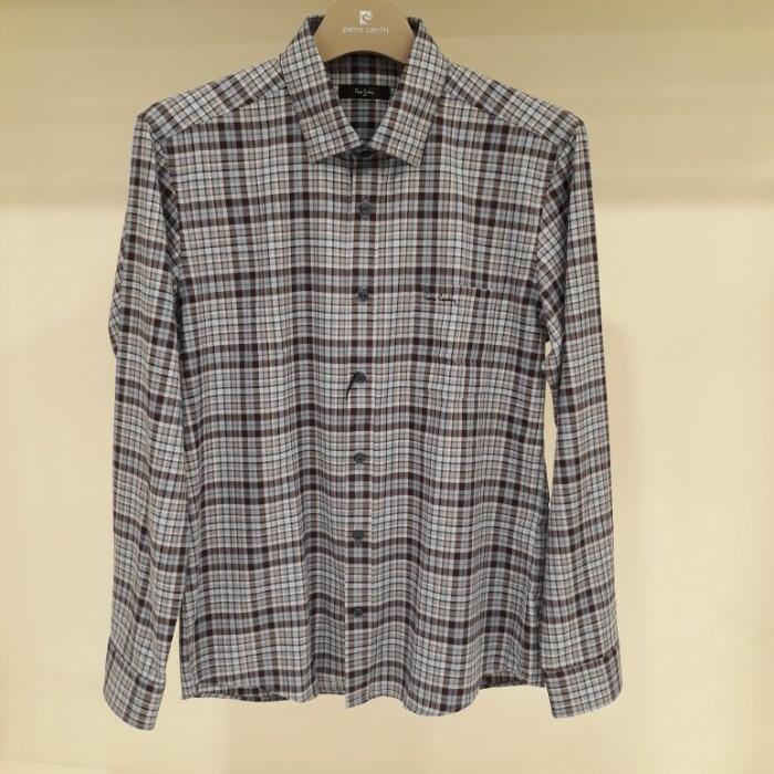 피에르가르뎅 (남성) NC05 가을셔츠6 pjws3610