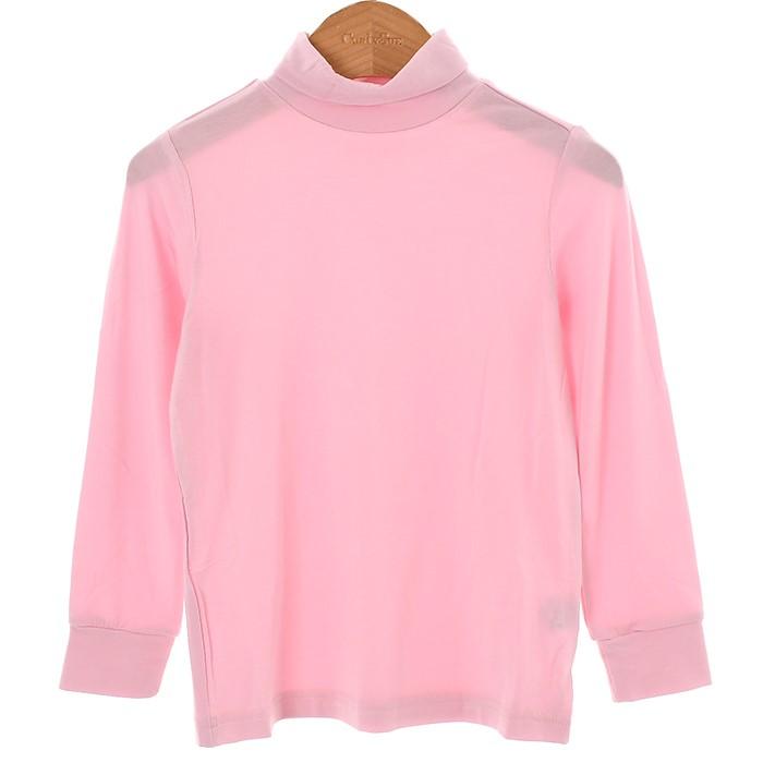 컬리수 NC02 웜폴라티(핑크) COW1DQTS51