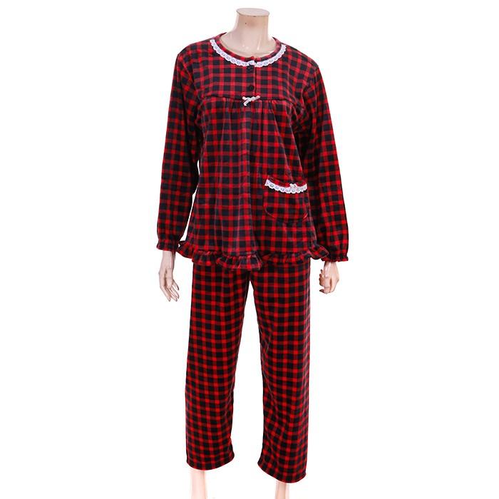 댑코리아 PGD01 잠옷세트 dpj7141