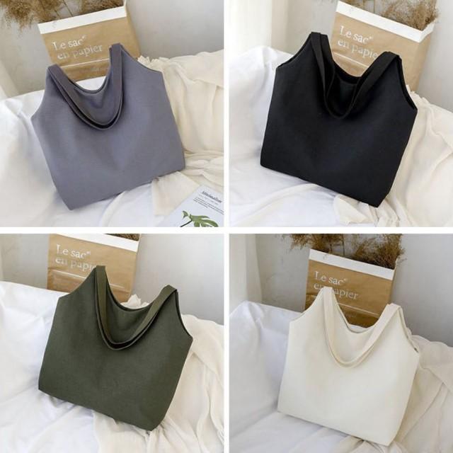 [베이비배] 캔버스 기저귀가방 숄더백