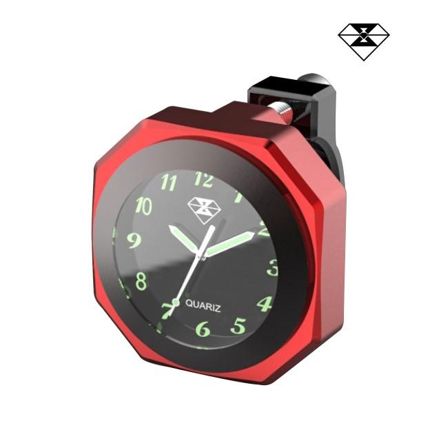 스피릿비스트 라이딩 시계