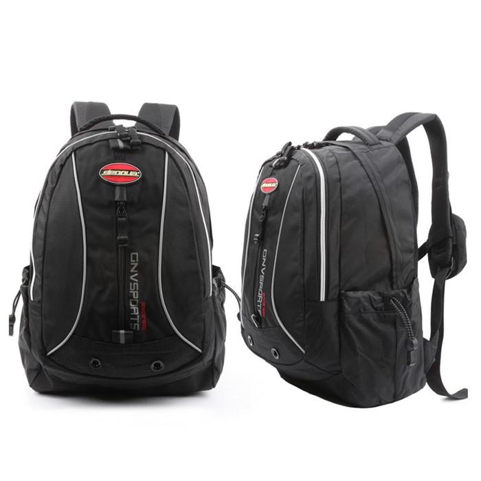 소형 등산가방 백팩 여자 남자 트레킹 배낭 블랙 가방
