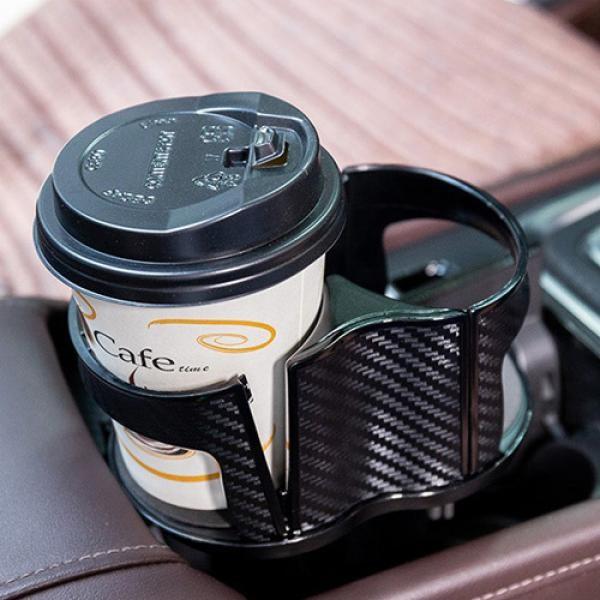 클립기타 전용 컵 병 자동차 차량용