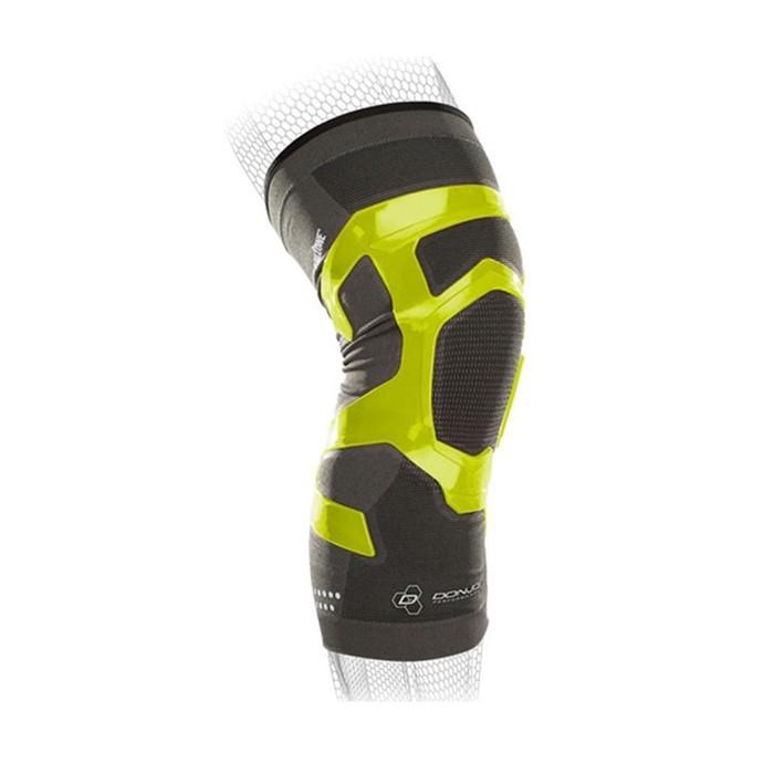 트라이존 무릎보호대 왼쪽 49244 건강용품 재활 발목