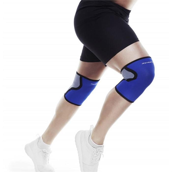 무릎보호대 56056 건강용품 재활 종아리 발목