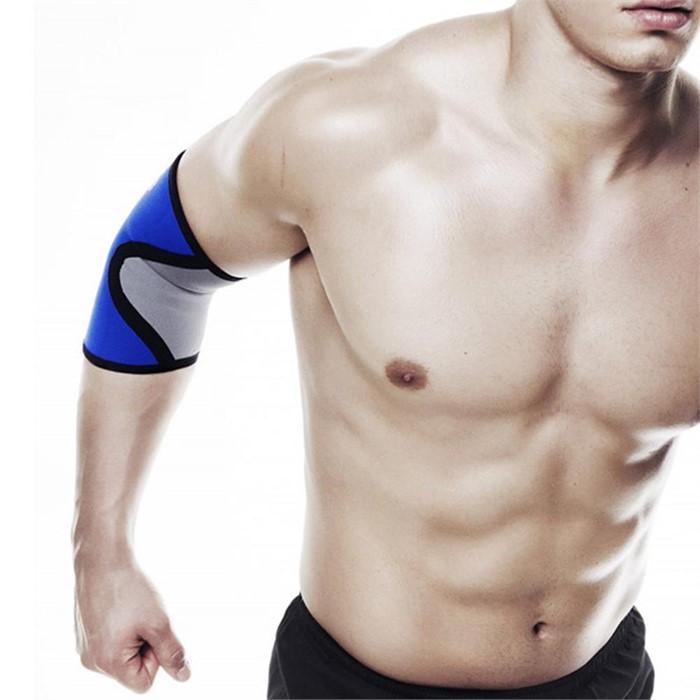 팔꿈치보호대 56050 재활 재활용품 손목
