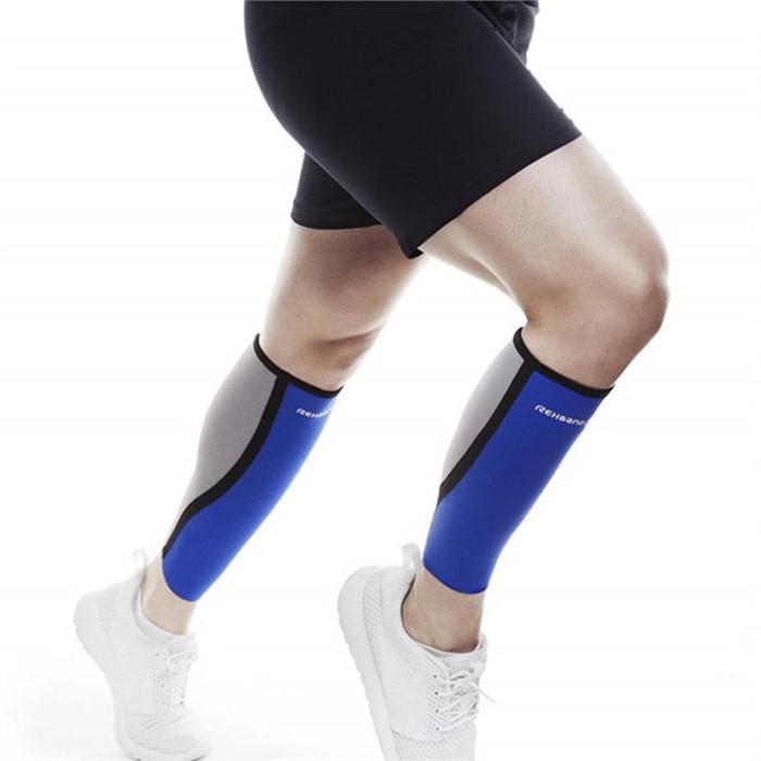 종아리보호대 3mm 56057 건강용품 재활 발목 무릎