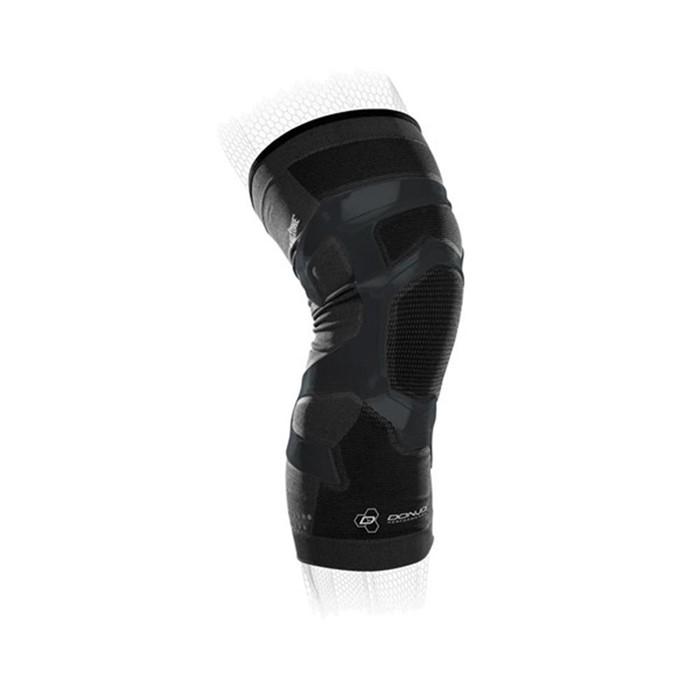 트라이존 무릎보호대 왼쪽 49242 건강용품 재활 발목