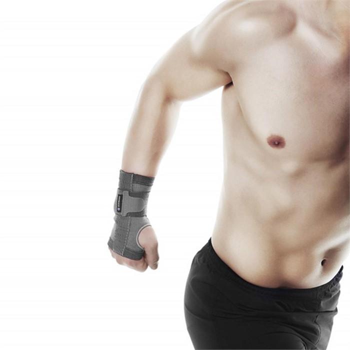 손목보호대 56046 재활 팔꿈치 팔 재활용품