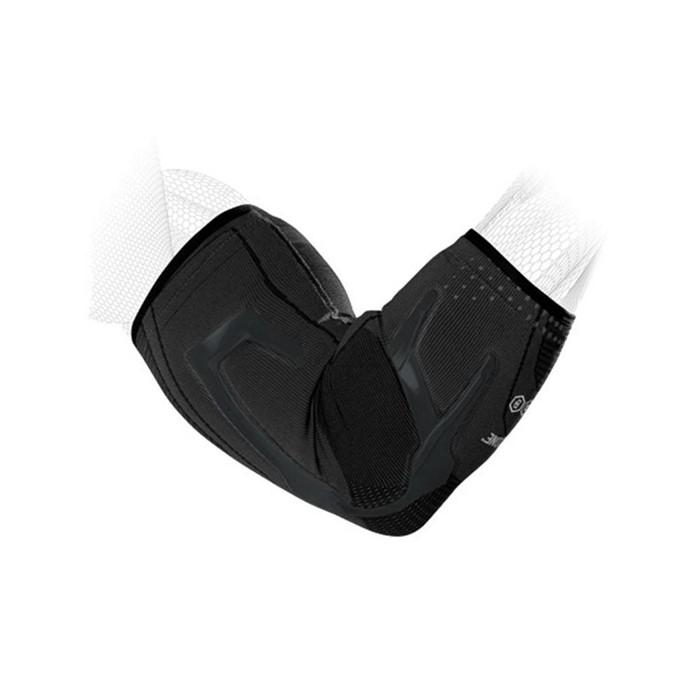 트라이존 팔꿈치 서포트 보호대 49233 건강용품 발목