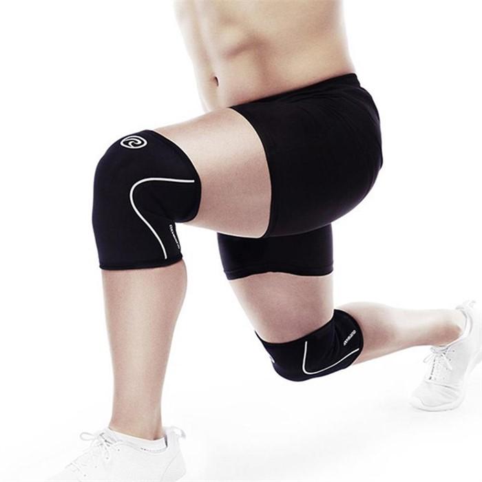 무릎보호대 5mm 56068 건강용품 재활 종아리 발목