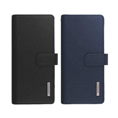[Kakao] [9900] 카카오 라이팅 젤리 <이벤트-반품불가상품> 갤럭시노트9 SM-N960