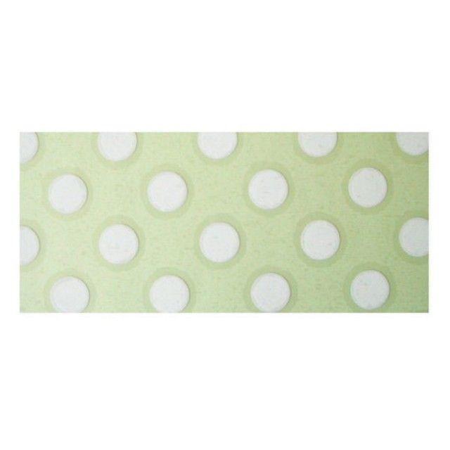 악기 스티커 Body Polka Dots Sheet/1sheet