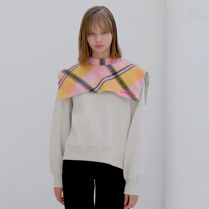 [느와] SE Sweatshirts