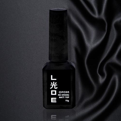 OpeRa 오페라 노광매트탑_10g