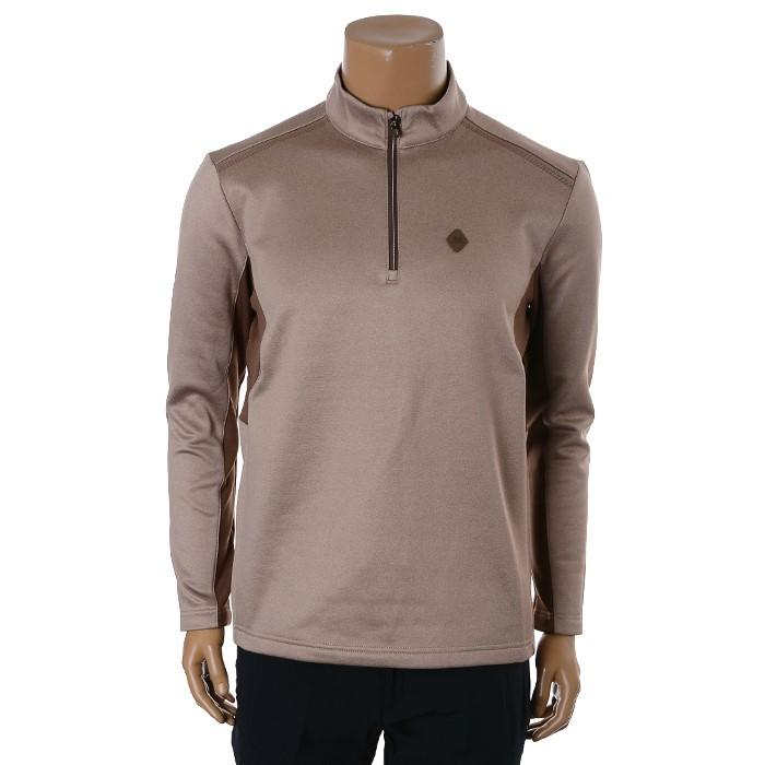 콜핑 NC02 메라느 남성집업 티셔츠 KQT4501MBEI