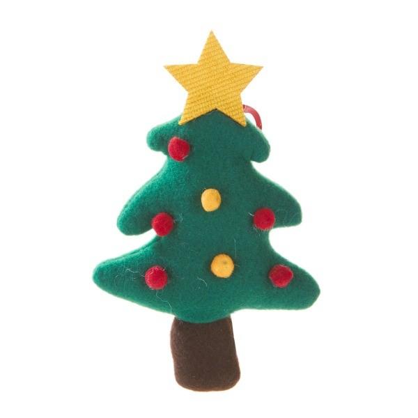 모던하우스 NC02 크리스마스 트리 오너먼트 XG0519079