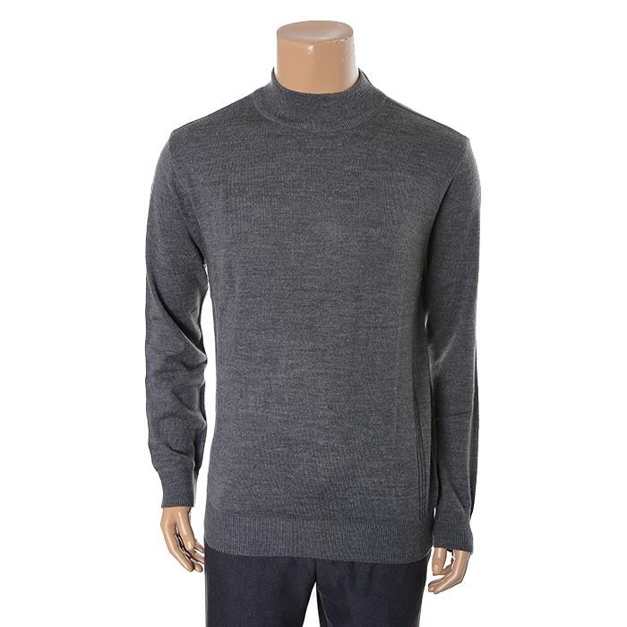 프랑코페라로 NC02 19년추동반터틀 스웨터 AEZ2401-37
