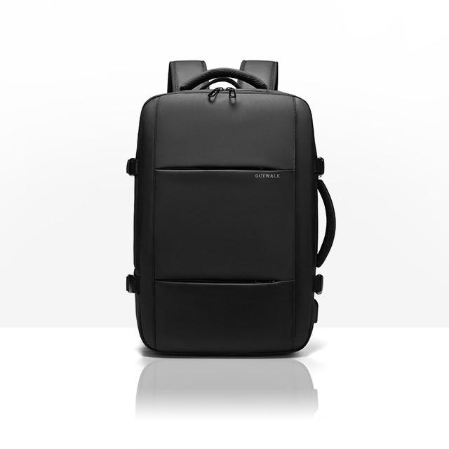 [디자이어로즈] 남자백팩 usb 여행용백팩 비즈니스백팩 TBP0252