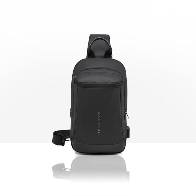 [디자이어로즈] 남자슬링백 여행용 슬링백가방 크로스백 TMB0142