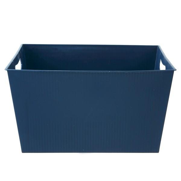모던하우스 NC02 플라크 블루 L BT0519048