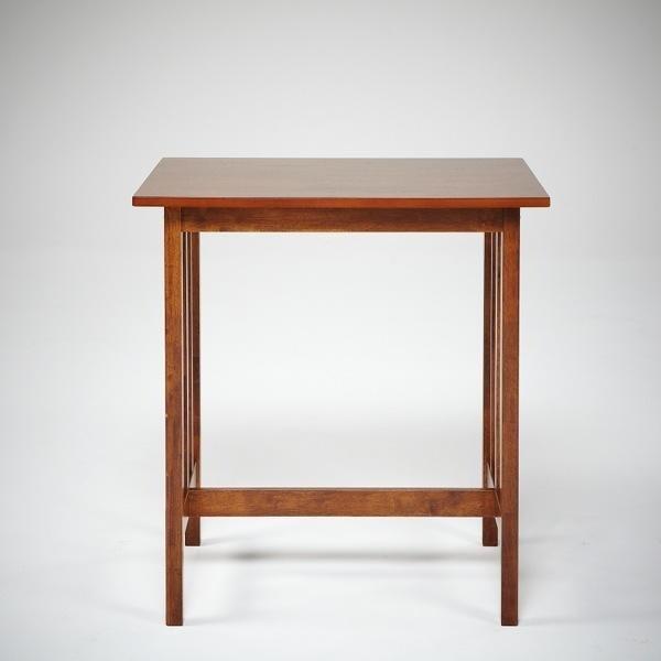모던하우스 NC02 뉴포트 카운터 테이블 DN034001R9