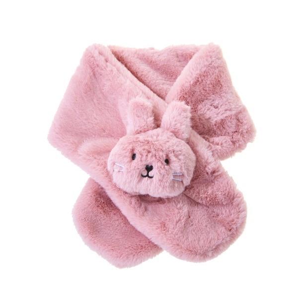 모던하우스 NC02 포근한 래빗 목도리(토끼) PY0819018
