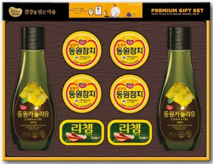 [동원] 동원혼합82호