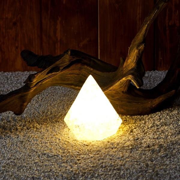 모던하우스 NC02 쥬얼터치무드등다이아몬드 AE0919010