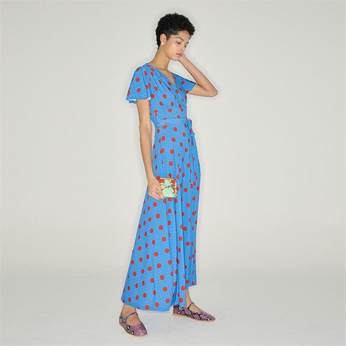 [랭앤루] 20S VIVIENNE DRESS(비비엔느 드레스)_07