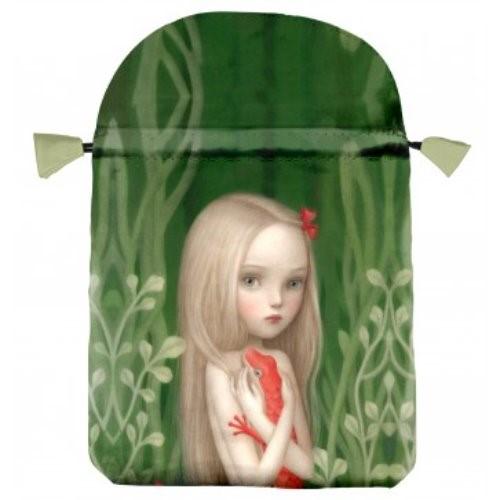 세콜리 타로카드 주머니 Ceccoli Tarot Bags