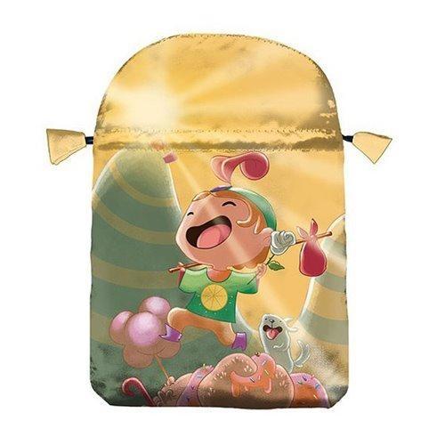 해피 타로카드 주머니 Happy Tarot Bags
