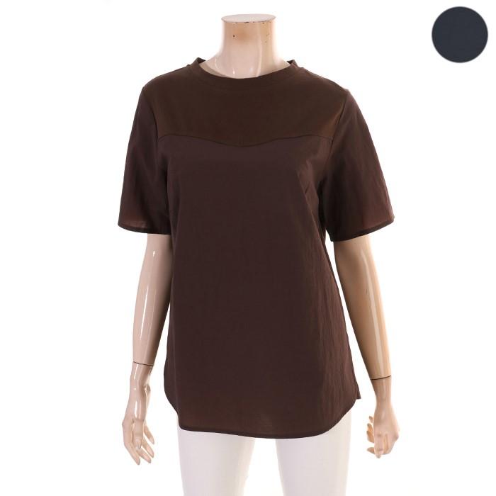 라젤로 GD01 티셔츠 RG0MTS101