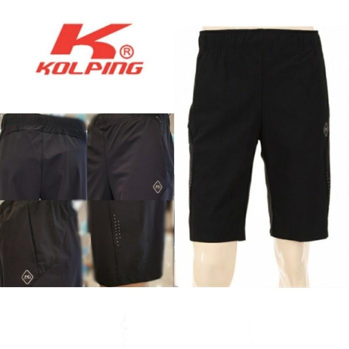 콜핑 NC05 남성 기능성 밴딩 5부 츄리닝 KPP9974M