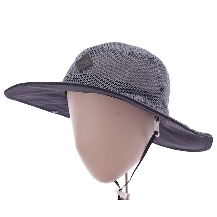 콜핑 NC02 빌카 공용 메쉬 벙거지 모자 KRC8213UDGR