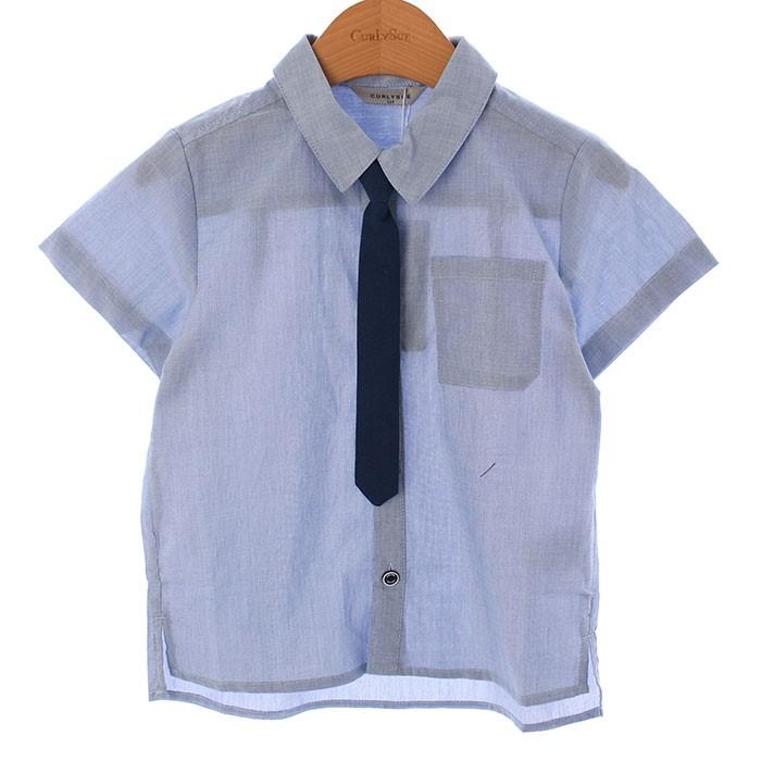 컬리수 NC02 포말타이반팔셔츠 cpm1gqsh51.